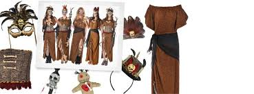 League Halloween Costume Womens Costumes Womens Halloween Costumes U0026 Costume Ideas