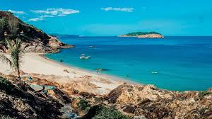 travel guide 36 hours in quy nhon vietcetera