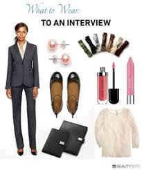 how to dress for an interview louisville women u0027s careers