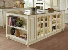 100 kitchen islands table kitchen kitchen island table with