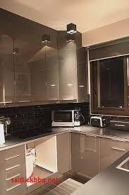 cuisine appartement inspirant decoration cuisine pour appartement id es de design cour