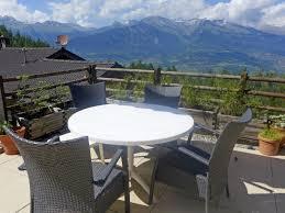 chambre à louer sion location vacances maison appartement villa et chalet à louer