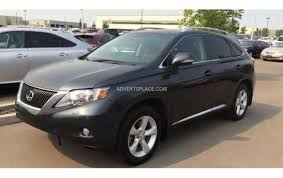 lexus rc coupe guy in commercial lexus rx 350 electrical problems 04 ls430 passenger power seat