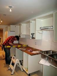 how do i install kitchen cabinets ikea kitchen cabinets cost full image for cabinet amazing ideas