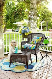 Pier One Patio Chairs 56 Best Pier One Images On Pinterest Candles Outdoor Decor And
