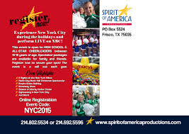 thanksgiving in new york packages 2015 macy u0027s thanksgiving day parade performance cheergyms com