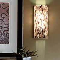 Brown Wall Sconces Wall Lights Modern Wall Lamps U0026 Wall Light Fixtures At Lumens Com