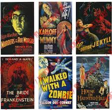 260 best my favorite movies images on pinterest horror films