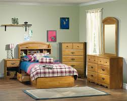 California King Bedroom Furniture Sets by Bedroom Rustic Bedroom Furniture For Rustic Bedroom Concept