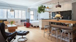Clinton New York Home Homes For Sale In Brooklyn And Manhattan The New York Times