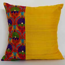 622 best indian living room inspiration images on pinterest
