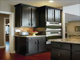 Lowes Kitchen Cabinets Reviews Kitchen Room Marvelous Aristokraft Cabinets Lowes Aristokraft