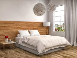 Bedroom Decorating Ideas Pictures Master Bedroom Decorating Ideas Home Designs