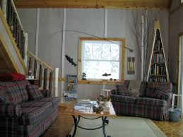 rustic cabin home decor decorations cabin chic decorating ideas fabulous inspiring