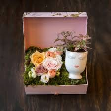 flower delivery rochester ny k floral get well flower delivery rochester ny
