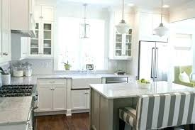 white kitchen ideas pictures gray and white kitchen ideas white kitchen designs white kitchen