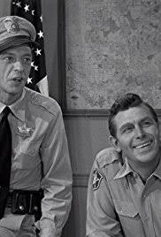 the andy griffith show a date for gomer tv episode 1963 imdb