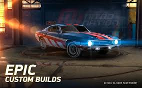 download game drag racing club wars mod unlimited money nitro nation drag racing apk download free racing game for android
