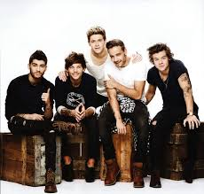 best 25 one direction photoshoot ideas on one