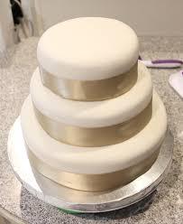 birthday cake rhythmnoms