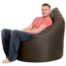giant bean bags for cheap u2013 seenetworks net