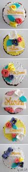 best 25 fondant flower cupcakes ideas on pinterest fondant