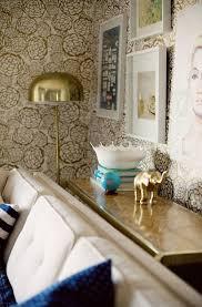 petal pushers wallpapers oh joy wallpaper the best image wallpaper 2017