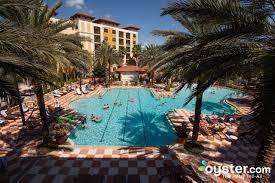 Marriott Grande Vista Orlando Resort Map by Jw Marriott Orlando Grande Lakes Hotel Oyster Com Review