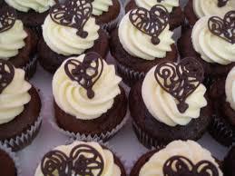 25 wedding cake cupcakes tropicaltanning info