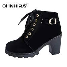 ladies motorcycle boots online buy wholesale womens vintage motorcycle boots from china