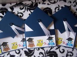 kindergarten graduation invitations grade school kindergarten pre k elementary graduation