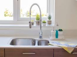 stainless steel faucets kitchen kitchen farmhouse sink faucet kitchen sink single basin