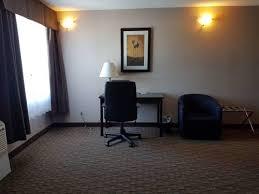 Westwood Comfort Furniture Best Western Plus Westwood Inn Edmonton Ab Canada Overview