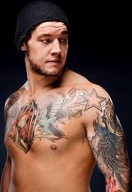 best 25 baron corbin ideas on pinterest wwe wrestling live