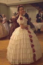 Carol Burnett Scarlett O Hara Costume by 1165 Best Reproduction Costume Wonders Images On Pinterest