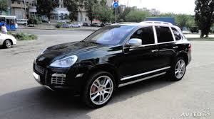 2007 porsche cayenne s porsche cayenne turbo s 2007 review amazing pictures and images