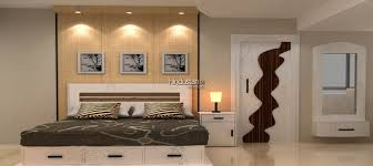 Famous Interior Designers Delhi Gurgaon Noida Faridabad - Interior home decorators