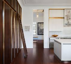 lake forest residence kitchen gallery sub zero u0026 wolf