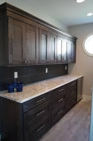 kitchen backsplash white kitchen tiles glass kitchen tiles black