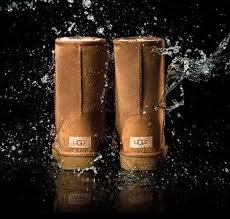 ugg s genevieve boot your favorite ugg boots gotten a makeover
