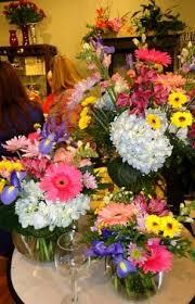 florist wilmington nc about us s florist wilmington nc