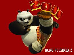 kung fu panda hd wallpaper wallpapersafari