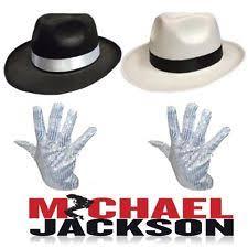 Michael Jackson Smooth Criminal Halloween Costume Michael Jackson Costume Ebay