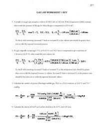 law of sines worksheet mafiadoc com