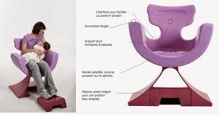 siege allaitement enfants meubles fauteuil allaitement fauteuil relax