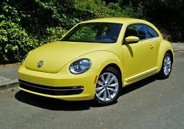 2013 volkswagen beetle design tsi 1998 volkswagen beetle diesel related infomation specifications
