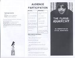 uncontrollables the story of an anarchist student group u2013 mpalothia