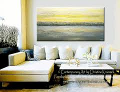 art pictures for living room size matters 5 tips for choosing art that is the right size for