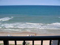 san diego vacation rentals bay court i mission beach rental
