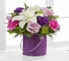 fresh fruit bouquet wichita ks get well flowers delivery wichita ks lilie s flower shop
